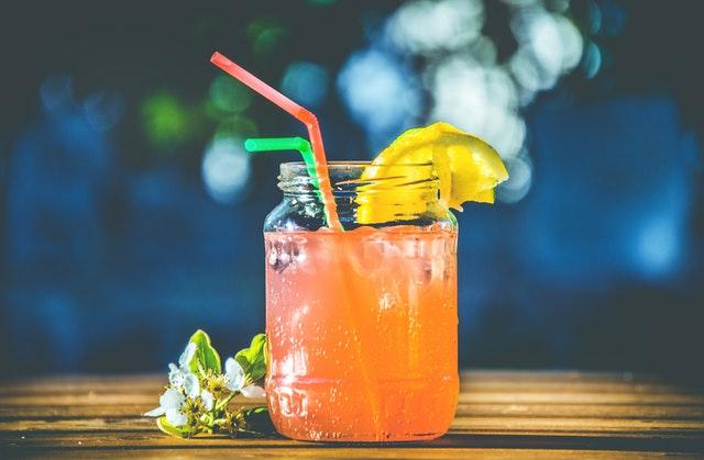 Rhum planteur : tout savoir sur cette boisson alcoolisée