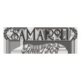 Logo rhum Samaroli