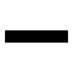 Logo rhum That Boutique-y Rum Company